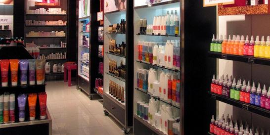 'Boy Lan', 'Nopaila', 'Nucete' y otras marcas que ha negado la SIC