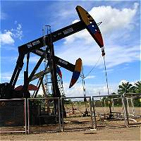 Llevar gas del interior a la Costa, una idea a la que pocos apuestan