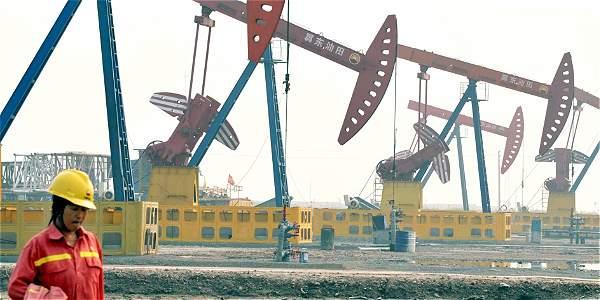 La ANI informó que el proyecto contará con inversiones superiores a los 85 millones de dólares.