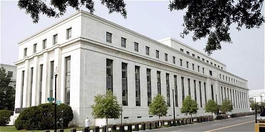 ¿Por qué los mercados ponen sus ojos en las decisiones de la FED?