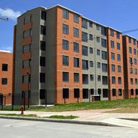 Se consolida la caída en los precios de la vivienda nueva