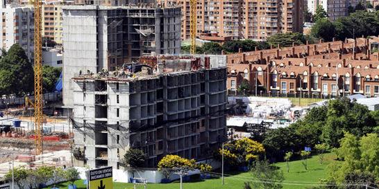 Constructores, listos para regresar con proyectos de vivienda a Bogotá