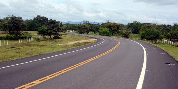 El trazado definitivo consta de 23 kilómetros de vía en doble calzada, y el valor se estima en 1,8 billones de pesos.