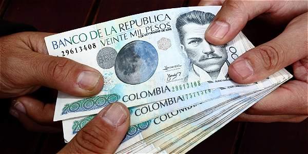 Cuanto Es El Salario Minimo En Venezuela 2016