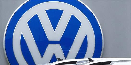 EE. UU. demanda a Volkswagen por al menos USD 20.000 millones