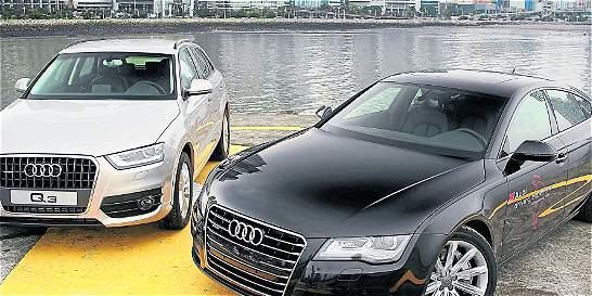 Fechas Impuestos Vehiculos Cali 2015 | Autos Post