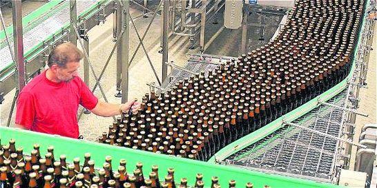 UE pide consulta con el país ante OMC por trabas a bebidas alcohólicas