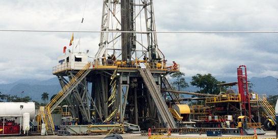 Petróleo le propinó un fuerte lapo a la inversión extranjera