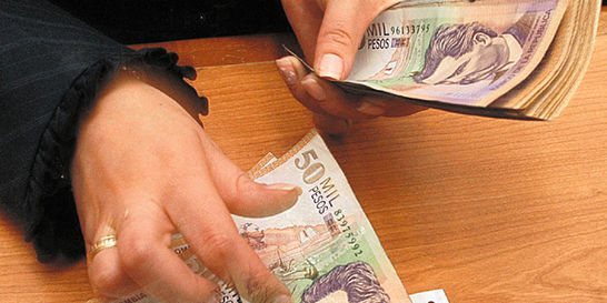 Déficit del Gobierno sería más alto de lo previsto: Anif