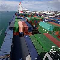 Déficit comercial anual se acerca a US$ 16.000 millones