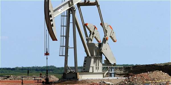 Entre las variedades afectadas en Sudamérica está el Petróleo Diluido (DCO) de Venezuela, que se vende a unos 15 dólares por barril.