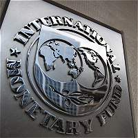 FMI recorta levemente expectativa sobre Colombia