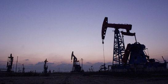 Razones que hunden el petróleo van para largo