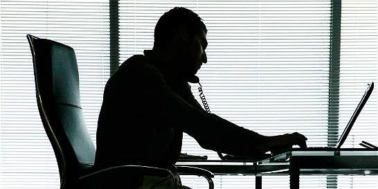 ¿Qué hacer ante el acoso laboral y cómo denunciarlo?