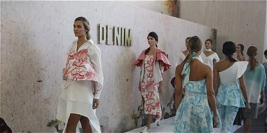 El sector textil pide negociar el TLC con Brasil