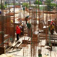La vivienda de estrato medio moverá el negocio este año