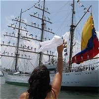Sector privado panameño pide retorsión a Colombia por aranceles