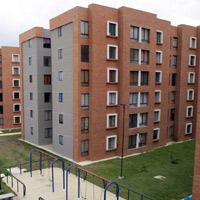 Reducción de precios de vivienda nueva y su impacto en la clase media