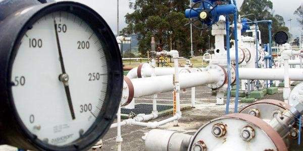 Si bien las plantas térmicas ofrecieron energía firme del cargo por confiabilidad con combustibles líquidos, el gas ha estado disponible en mayor cantidad.
