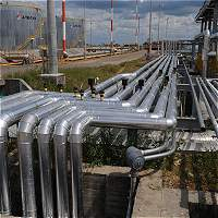 Reservas de hidrocarburos de Ecopetrol bajan el 11 por ciento