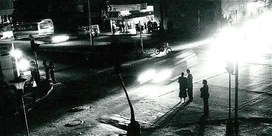 Las coincidencias con 1992 que despiertan temor de posible apagón