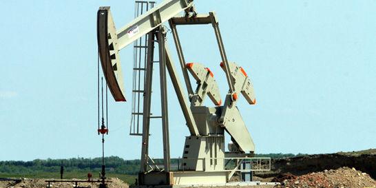 Repunte del petróleo mientras se acerca la reunión de la Opep