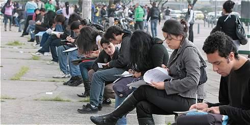 Inflación o desempleo, ¿cuál de estos males elegir?