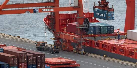 Lanzan estatuto aduanero, esperanza para competitividad del comercio