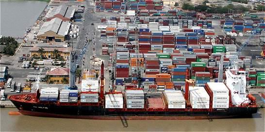 El nuevo estatuto aduanero facilita y ejerce control