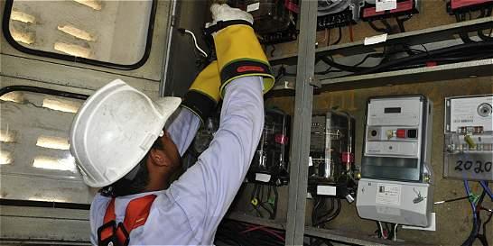 Propuesta del Gobierno para ahorro de energía no convence a expertos