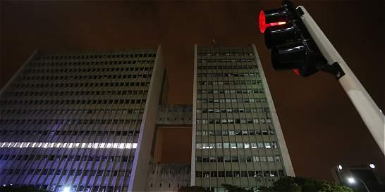 Luz noticias fotos y videos de luz eltiempo com for Racionamiento de luz en aragua