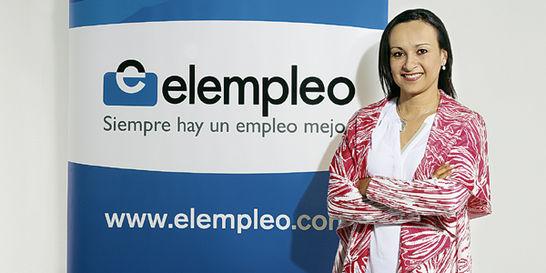 Desaceleración no ha afectado las ofertas de trabajo: elempleo.com