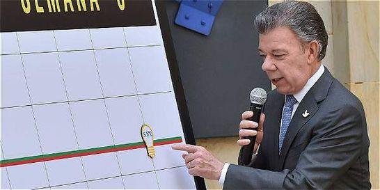 Ahorro de energía de los colombianos fue de 5,85 por ciento el domingo