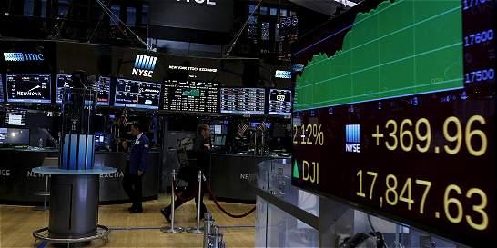 Deuda externa creció 9,8 % durante el 2015
