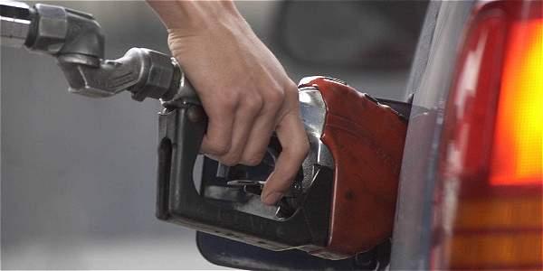 El motor kia sorento praym 3.3 gasolina