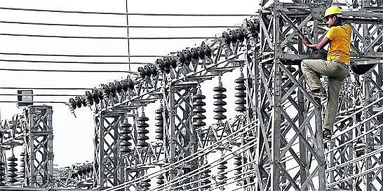 Costo de emergencia energética saldrá del bolsillo de los colombianos
