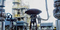 Gobierno pide bajar impuestos a la industria petrolera
