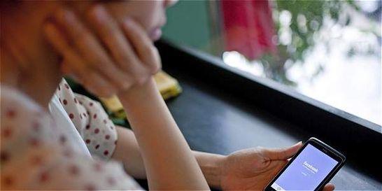Internet y redes, claves en búsqueda de empleo