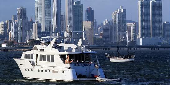 Se reanuda diálogo con Panamá tras escándalo de los Papeles