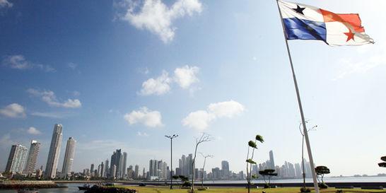 Acuerdo de Colombia y Panamá queda en manos de ministros