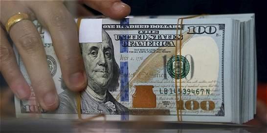 Ahora le echan la culpa al dólar por la carestía de los medicamentos