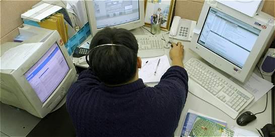 Demandarán decreto que regula la tercerización laboral