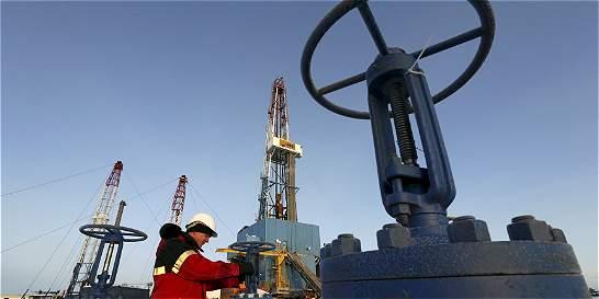Firmas no petroleras podrán entrar a la búsqueda de crudo