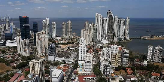 Se cierra más el cerco a la evasión de impuestos a través de Panamá
