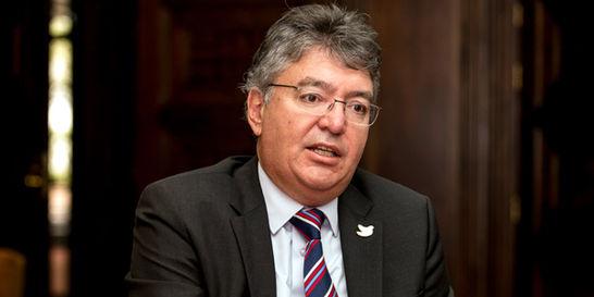 Abecé del acuerdo con Panamá para cruzar información financiera