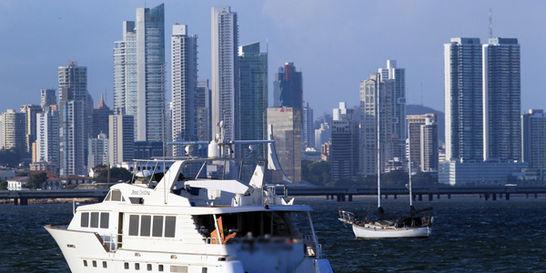 Primer paso del acuerdo para cruzar información financiera con Panamá