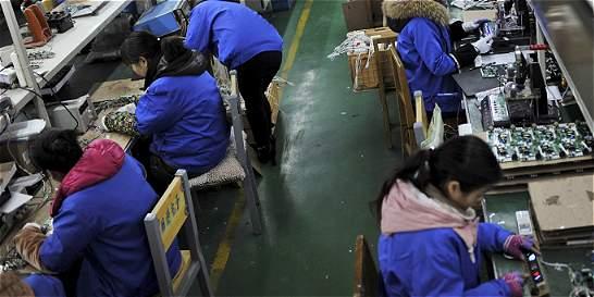Colombianos aspiran a $ 6 millones de salario, pero empresas ofrecen 1