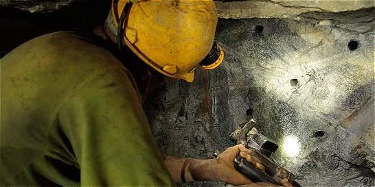 Plantean agencia de diálogo para ordenar la minería
