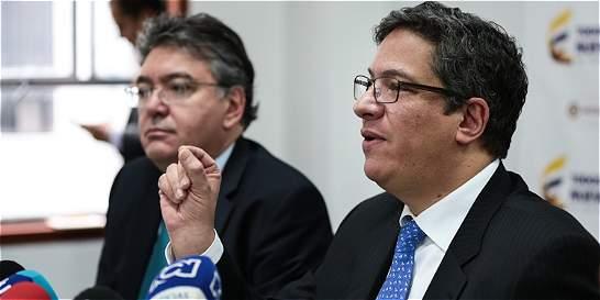 Así son los fraudes colombianos que están en los 'Papeles de Panamá'