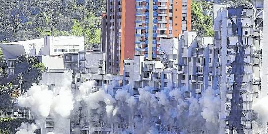 Ley 'Anti-Space' blindaría a constructores, vecinos y compradores